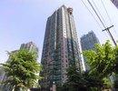 V786221 - # 3102 1331 ALBERNI ST, Vancouver, , CANADA