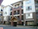 F1203107 - # C210 8929 202ND ST, Langley, British Columbia, CANADA