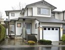 F1300544 - # 122 20820 87TH AV, Langley, British Columbia, CANADA