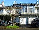 F1302606 - # 10 8892 208TH ST, Langley, British Columbia, CANADA