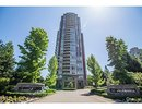 V1098108 - 2403 - 6838 Station Hill Drive, Burnaby, British Columbia, CANADA