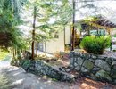 V1098794 - 75 Laurie Crescent, West Vancouver, British Columbia, CANADA