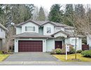 F1429376 - 15683 102b Avenue, Surrey, BC, CANADA