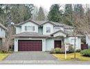 R2012368 - 15683 102b Avenue, Surrey, BC, CANADA