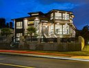 V1085761 - 4178 Burke Street, Burnaby, British Columbia, CANADA