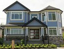 V1078158 - 3836 Elmwood Street, Burnaby, British Columbia, CANADA