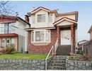 V1098628 - 3239 Austrey Ave, Vancouver, British Columbia, CANADA