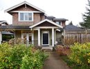 V1056201 - 1137 HAROLD RD, North Vancouver, British Columbia, CANADA
