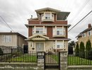 COMING SOON - 6450 St. George Street, Vancouver, British Columbia, CANADA