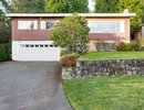 V1099672 - 3035 Chaucer Ave, North Vancouver, British Columbia, CANADA