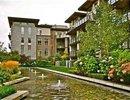 V1074795 - # 317 5777 BIRNEY AV, Vancouver, British Columbia, CANADA
