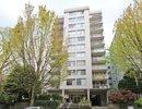 V1099604 - 303 - 1219 Harwood Street, Vancouver, British Columbia, CANADA