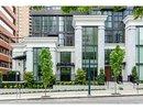 V1099535 - 888 Helmcken Street, Vancouver, British Columbia, CANADA