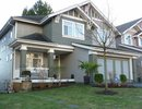 F1429939 - 20502 68th Ave, Langley, British Columbia, CANADA