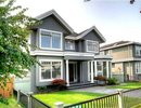 V1081210 - 2316 W 22ND AV, Vancouver, British Columbia, CANADA