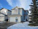 C3648790 - 30 SW Somerside Manor, Calgary, Alberta, CANADA
