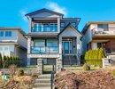 V1101343 - 103 N Ellesmere Street, Burnaby, British Columbia, CANADA