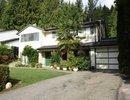 V788200 - 1510 Mcnair Drive, North Vancouver, BC, CANADA