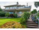 V1100357 - 850 11th Street, West Vancouver, British Columbia, CANADA
