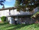 V788398 - 3685 Inverness Street, Port Coquitlam, British Columbia, CANADA