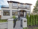 V1100765 - 2092 W 58th Ave, Vancouver, British Columbia, CANADA