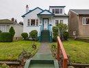 V1101227 - 4368 W 15th Ave, Vancouver, British Columbia, CANADA