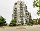 V1101281 - 305 - 838 Agnes Street, New Westminster, British Columbia, CANADA