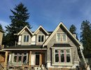 V1101436 - 2136 Mahon Ave, North Vancouver, British Columbia, CANADA