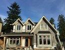 V1101436 - 2136 Mahon Ave, North Vancouver, British Columbia, CANADA
