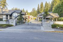 51 - 1550 Larkhall CrescentNorth Vancouver