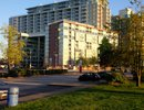 V1099447 - # 207 1618 QUEBEC ST, Vancouver, British Columbia, CANADA