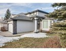 C3650552 - 996 NW Citadel Drive, Calgary, Alberta, CANADA