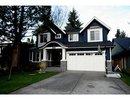 V1101899 - 5211 Wallace Ave, Tsawwassen, British Columbia, CANADA