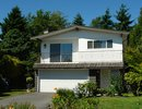 V1102191 - 9951 Swansea Drive, Richmond, British Columbia, CANADA