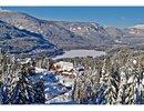 V1020319 - 2984 Trail's End Lane, Whistler, British Columbia, CANADA
