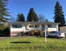 F1431463 - 10776 141st Street, Surrey, British Columbia, CANADA