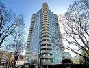 V1102768 - 1604 - 1020 Harwood Street, Vancouver, British Columbia, CANADA