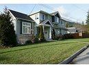 V1101514 - 3615 Maginnis Ave, North Vancouver, British Columbia, CANADA