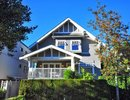 v789609 - 1865 W 16th Ave, Vancouver, BC, CANADA