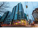 V1103551 - 1108 - 1205 Howe Street, Vancouver, British Columbia, CANADA