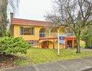V1103604 - 7750 Lawrence Drive, Burnaby, British Columbia, CANADA