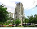 V1098599 - 2410 - 5380 Oben Street, Vancouver, British Columbia, CANADA