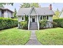 V1104047 - 3865 W 36th Avenue, Vancouver, BC, CANADA