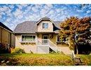 V1104059 - 3545 W 34th Ave, Vancouver, British Columbia, CANADA