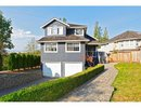 F1427529 - 20531 98th Ave, Langley, British Columbia, CANADA