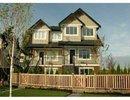V1102833 - 1 - 22571 Westminster Highway, Richmond, British Columbia, CANADA