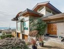 V1104477 - 855 Sentinel Drive, West Vancouver, British Columbia, CANADA