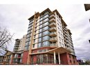 V1104672 - 1209 - 9171 Ferndale Road, Richmond, British Columbia, CANADA