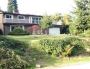 V1089732 - 701 Kenwood Road, West Vancouver, British Columbia, CANADA