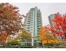 V1092460 - Th2 - 1650 Bayshore Drive, Vancouver, British Columbia, CANADA